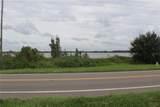 1661 Scenic Highway - Photo 30