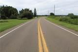 1661 Scenic Highway - Photo 5