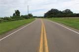 1661 Scenic Highway - Photo 6