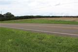 1661 Scenic Highway - Photo 7