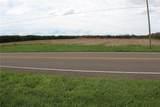 1661 Scenic Highway - Photo 8