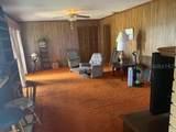 203 C F Kinney Rd - Photo 4