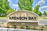 160 Krenson Bay Loop - Photo 3