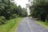 11232/11233 Shore Drive - Photo 9