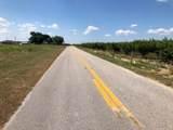 0 C F Kinney Road - Photo 4