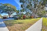 1712 Algonquin Drive - Photo 6