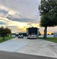 4969 Shore Line Drive - Photo 1