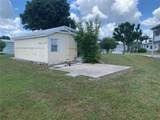4969 Shore Line Drive - Photo 10