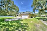 2835 Thornhill Road - Photo 8