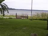 5442 Lakeside Drive - Photo 2
