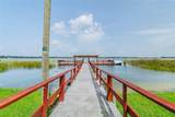 333 Lake Howard Drive - Photo 2