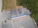 1303 Memorial Drive - Photo 2