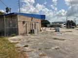 1303 Memorial Drive - Photo 3
