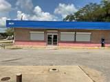 1303 Memorial Drive - Photo 4
