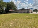 1303 Memorial Drive - Photo 5