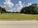 1303 Memorial Drive - Photo 7