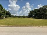 1303 Memorial Drive - Photo 8
