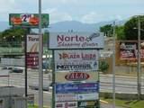0 Baldorioty De Castro Ave. Int. Arcoiris - Photo 2