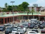 0 Baldorioty De Castro Ave. Int. Arcoiris - Photo 4