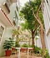107 Tres Hermanos Street - Photo 9