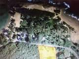 KM 5.7 SR 466 BAJURA Km 5.7 Sr 466 Bajuras - Photo 12