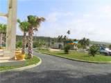 KM 5.7 SR 466 BAJURA Km 5.7 Sr 466 Bajuras - Photo 16