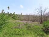 KM 5.7 SR 466 BAJURA Km 5.7 Sr 466 Bajuras - Photo 17