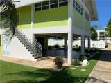 3000 Calle Coral - Photo 5