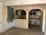 Lot 117 12 St La Central - Photo 11