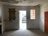 Lot 117 12 St La Central - Photo 12