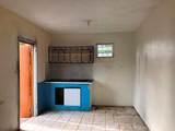 Lot 117 12 St La Central - Photo 13
