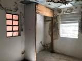Lot 117 12 St La Central - Photo 2