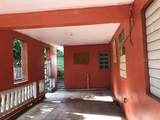 Lot 117 12 St La Central - Photo 3