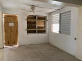 Lot 117 12 St La Central - Photo 5