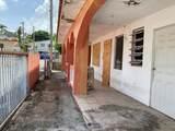 Lot 117 12 St La Central - Photo 7