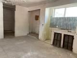 Lot 117 12 St La Central - Photo 8