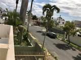 2304 Teniente Rivera - Photo 8