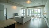 Condominio Atlantis  404 AVENIDA CONSTITUCION - Photo 2