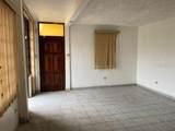 Aguadilla ST Urb. Villa Carmen - Photo 2
