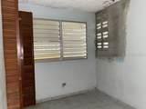 Aguadilla ST Urb. Villa Carmen - Photo 4