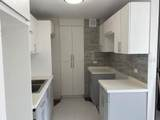 87 El Cordoves Ave San Patricio Annex - Photo 2