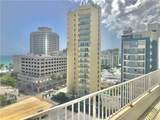 54 Condado - Photo 16