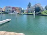 5 Isla San Marcos - Photo 1
