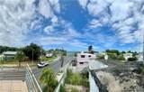 2151 Cacique - Photo 3