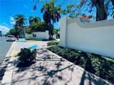 6410 Isla Verde - Photo 29
