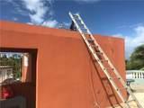 Carr. 968 Camino Las Picuas - Photo 10