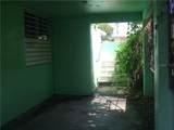 C11 Calle Cristal - Photo 5