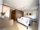 3511 Ave. Isla Verde - Photo 7