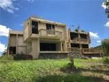 981 Road Campinas De Navarro - Photo 1