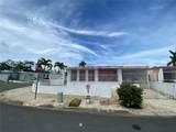 601 Villa Carolina - Photo 2